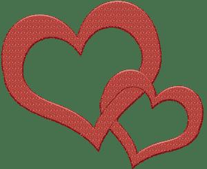 frasi amore