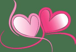 amore frasi