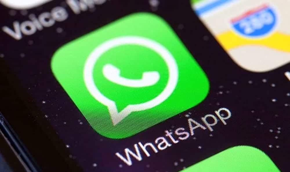 I migliori stati whatsapp