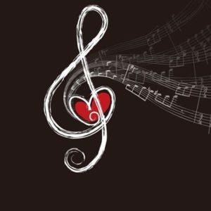 frasi amore canzoni