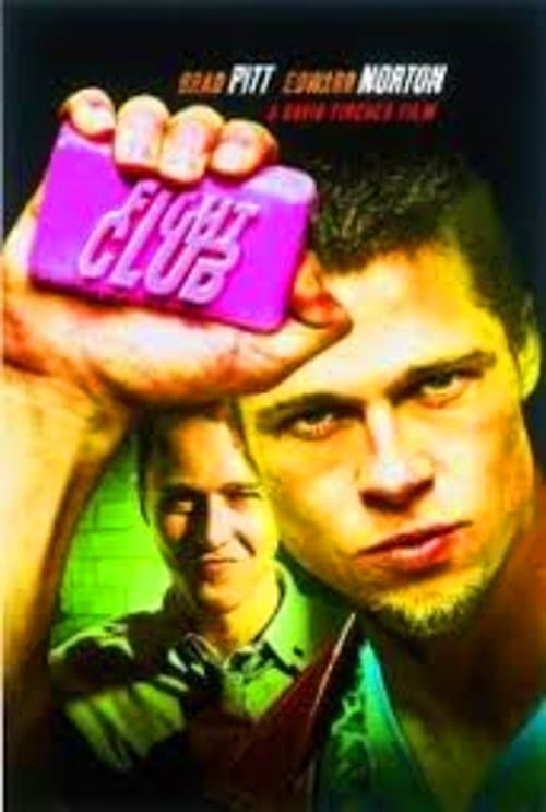frasi fight club