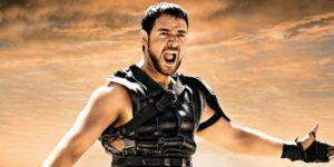 frasi celebri film il gladiatore