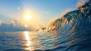 le più belle poesie sul mare