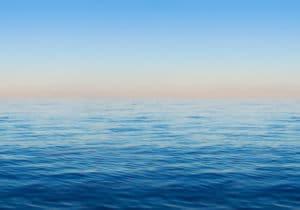 frasi oceano mare