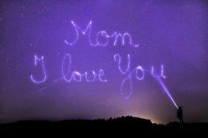 frasi da dedicare alla mamma