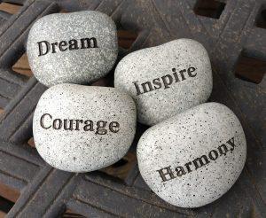 frasi incoraggianti