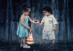 frasi amicizia commoventi